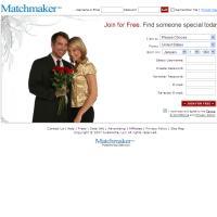 MatchMaker.com Analyse