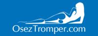 Avis Oseztromper.com